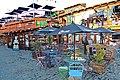 El Calafate - Santa Cruz (27473773009).jpg