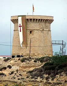 El Campello Tower.jpg