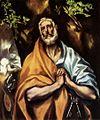 El Greco - St Peter in Penitence - WGA10569.jpg