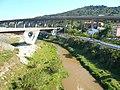 El Llobregat des del pont del Diable P1170228.jpg
