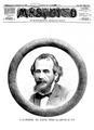 El Mosquito, December 10, 1882 WDL8201.pdf