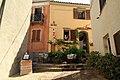 El Picolo Borgo - panoramio.jpg