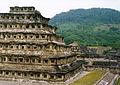 El Tajin Tall Pyramid.jpg