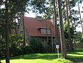 Elamu Vana-Pärnu mnt 17-2.jpg