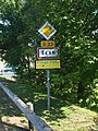 Elan-FR-08-panneau d'agglomération-01.jpg