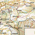 Elchowo2 Bulgaria 1994 CIA map.jpg