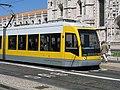 Electricos Lisboa 2.JPG