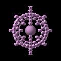 Elektronskal 68.png