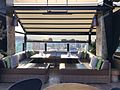 Eleven Rooftop Bar at 757 Ann Street, Fortitude Valley, Brisbane, 02.jpg