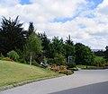Elgin Golf Club - geograph.org.uk - 820397.jpg