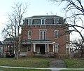 Elijah Pelton Jones House.jpg