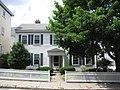 Eliphalet Spurr House, Brookline MA.jpg