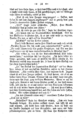 Elisabeth Werner, Vineta (1877), page - 0054.png