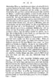 Elisabeth Werner, Vineta (1877), page - 0074.png