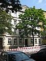 Elisenstraße 24.JPG