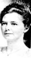 Elizabeth Inglis Lothian.png