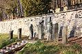 Ellar Judischer Friedhof Mahnmal.jpg