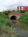 Ellerker Drain - geograph.org.uk - 446785.jpg