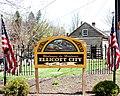 Ellicott City Spring Festival (40756342005).jpg