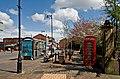 Elliot Street Tyldesley - geograph.org.uk - 928519.jpg