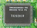 Elsa Victory Erazor-AGP-4 - IBM038329NQ6A-7R5-5470.jpg