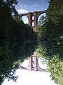 Elstertalbrücke 2.jpg