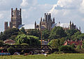 Ely Cathedral crop.jpg