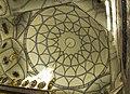 Emamzade Haron-Esfahan (2).jpg
