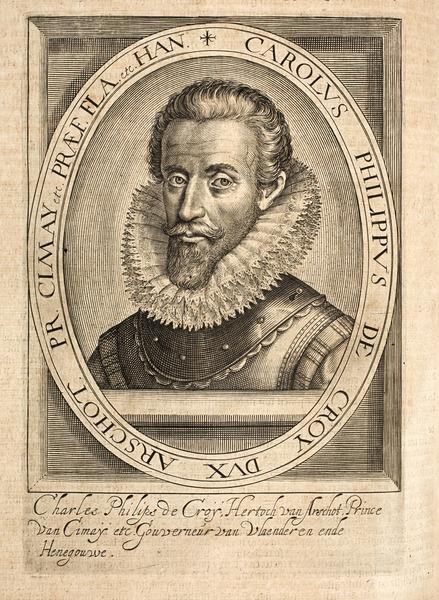 Emanuel van Meteren Historie ppn 051504510 MG 8742 charles philips de croy