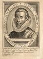 Emanuel van Meteren Historie ppn 051504510 MG 8742 charles philips de croy.tif