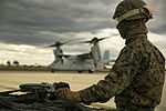 Embracing the Whirlwind, Crisis Response Marines hone heavy-lift capabilities in Spain 150119-M-ZB219-012.jpg