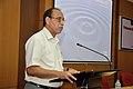 Emdadul Islam - Presentation - Reaching Out a few Examples - VMPME Workshop - Science City - Kolkata 2015-07-16 9203.JPG