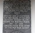 Emden Neue Kirche Grabplatte Faber.jpg