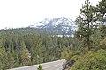 Emerald Bay State Park - panoramio (2).jpg