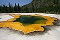 Emerald Pool (7437631710).jpg