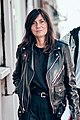 Emmanuelle Alt Paris Fashion Week Autumn Winter 2019 (cropped).jpg