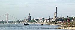 Emmerich am Rhein Osten.jpg
