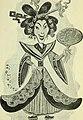 Empress Si-Tay-Heou by Demócrito (Eduardo Sojo).jpg