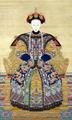 Empress XiaoShu.PNG