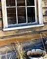 Empty Look, Bodie, CA 1999 (6310212776).jpg