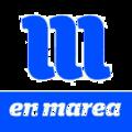 En Marea Logo (political party).png