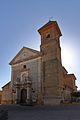 Encinas Reales, Iglesia de Nuestra Señora de la Expectacion.jpg