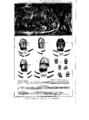 Encyclopedie volume 2b-044.png