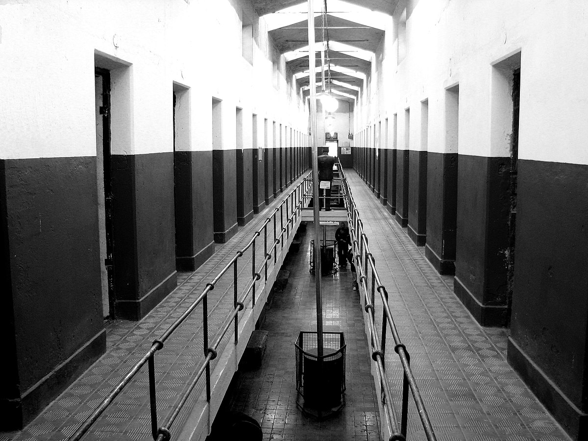 End of the world prison.jpg