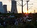 Ende Gelände Nord-Süd-Bahn blockade 22-06-2019 25.jpg
