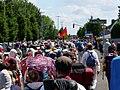 Ende Gelände in Mönchengladbach 21-06-2019 29.jpg