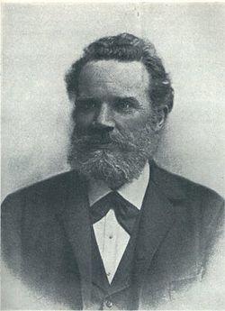 Engelbert Mühlbacher.jpg