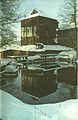 Engelsberg hytta.jpg