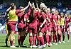 England Women 0 New Zealand Women 1 01 06 2019-94 (47986408506).jpg