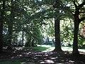 Englischer garden münchen deutschland - panoramio.jpg